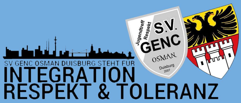 cropped-gencosman-banner-klein.jpg